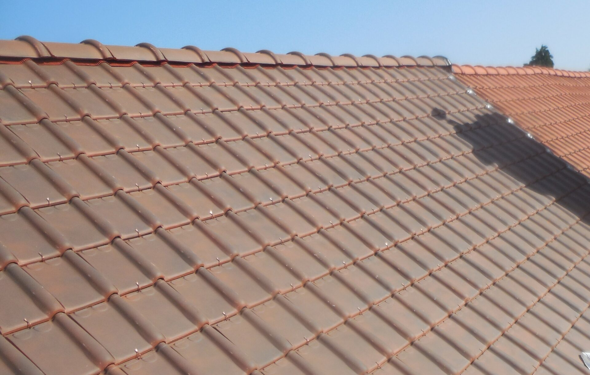 Charpente toiture | entreprise toiture | isolation toiture | réparation toiture